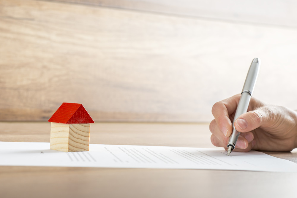 3 Things You Probably Didn't Suspect about Mortgages: Number 2