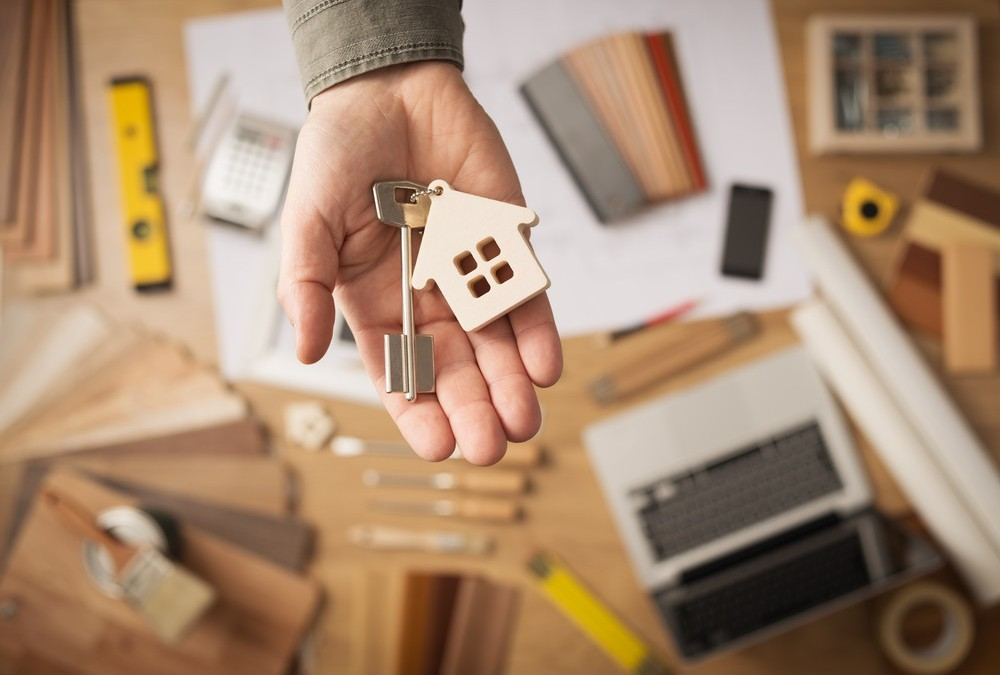 3 Things About Mortgages: Number 3