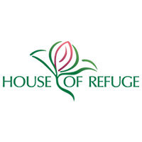 House of Refuge Image