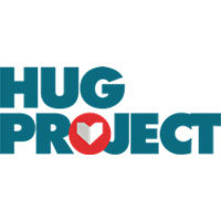 Hug Projects