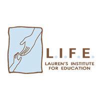 Lauren's Institute for Education