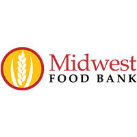 Midwest Food Bank Image