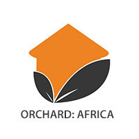 Orchard: Africa