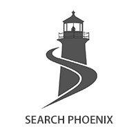 SEARCH Phoenix