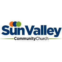 Sun Valley Community Church