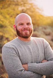 Kirk Erickson - The #BaconRealtor Image