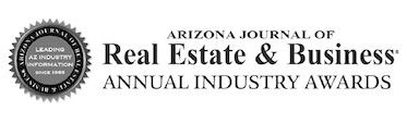 Mortgage Broker of the Year Award Logo