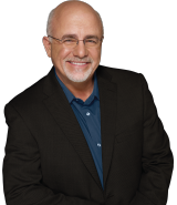 Dave Ramsey Endorsed Local Provider Logo