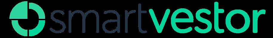 Dave Ramsey SmartVestor Pro Image