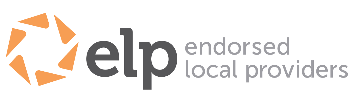 Dave Ramsey Endorsed Local Provider (ELP) Image