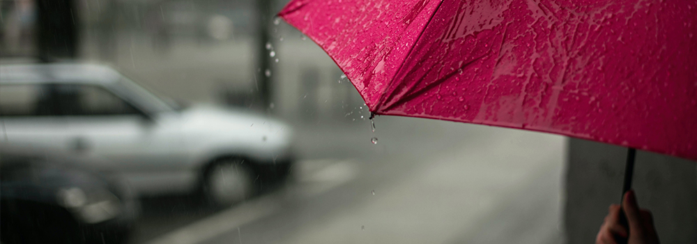 What Is Umbrella Insurance Image