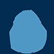 Stewardship – Mortgages, Insurance, Financial Planning, & Estate Planning Logo
